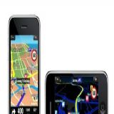 Download Mobile Maps Asia - South-East Cell Phone Software